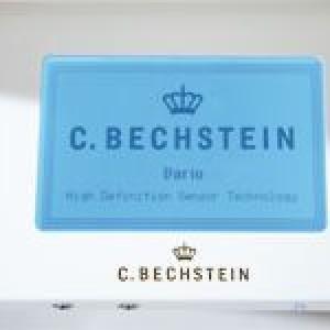 C. Bechstein Vario system